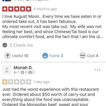 Asian moon restaurant louisville kentucky