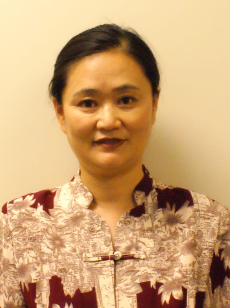 Jing Shen, L.Ac. O.M. - Life Essentials Acupuncture & TCM Clinic: 17269 Wild Horse Creek Rd, Chesterfield, MO