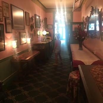 Photo Of Hotel Strasburg Va United States