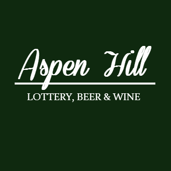 Aspen Hill Lottery, Beer & Wine: 13745 Connecticut Ave, Silver Spring, MD