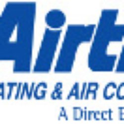 Airtron Heating Amp Air Conditioning 58 Reviews Heating