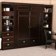 photo of wallbeds n more costa mesa ca united states - Wallbeds