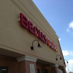 6fdd5e36c88 Bealls Outlet - Department Stores - 316 State Road 312