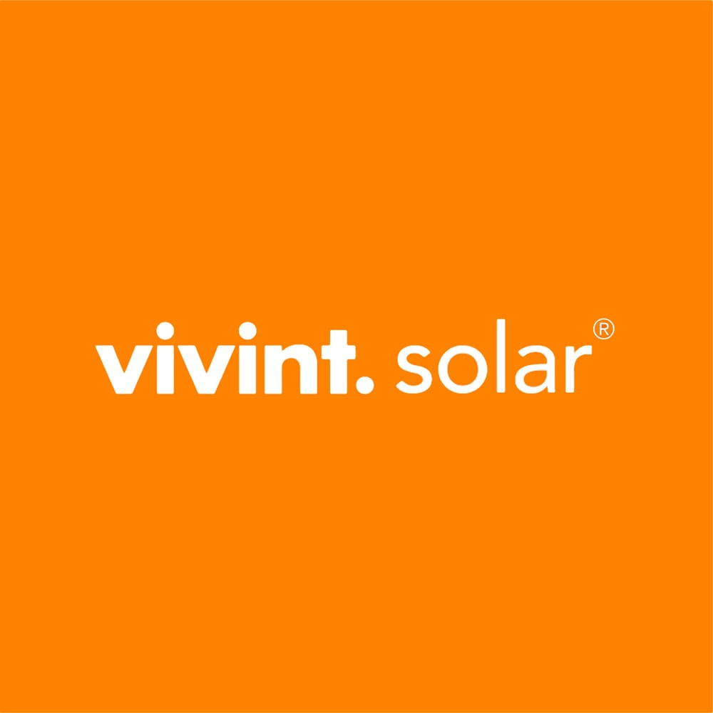 Vivint Solar 10 Photos Installation 38940 Trade Center Dr Palmdale Ca Phone Number Yelp