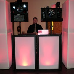 Karaoke janesville wi