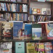 Blue Stocking Books