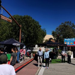 THE BEST 10 Festivals in Torrance, CA - Last Updated