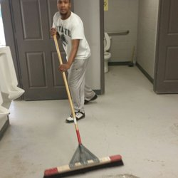 Charming Photo Of Umoja Cleaning Company   Boise, ID, United States.