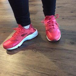 Photo Of Foot Locker Brandon Fl United States New Nikes