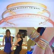 My Gorgeous Rings Xoxo Photo Of Valentineu0027s Jewelry   Dallas, PA, United  States.