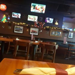 Ljs Neighborhood Bar And Grill 23 Reviews Sports Bars 3550