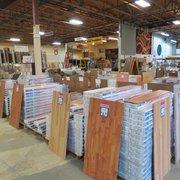 photo of carpet liquidators everett wa united states laminate flooring