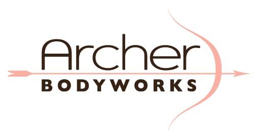 Archer Bodyworks: 44 Broad St, Plattsburgh, NY