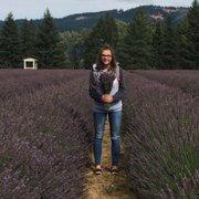 Lavender Valley - 41 Photos & 14 Reviews - Botanical Gardens - 5965