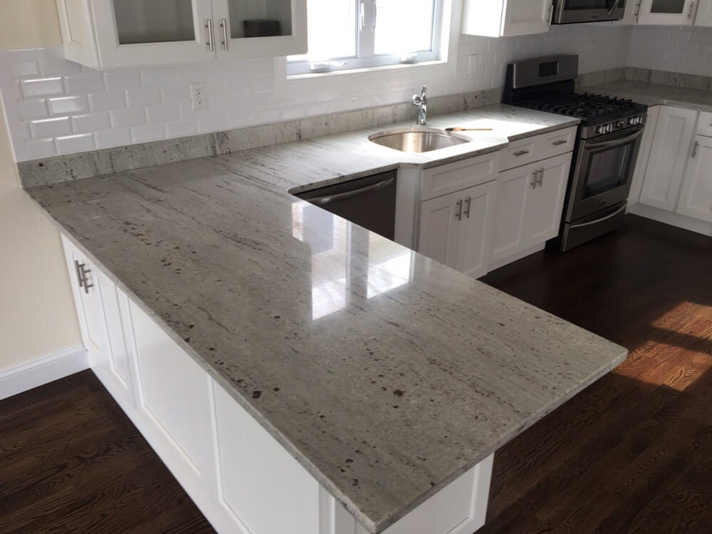 Ny cabinet factory 61 6901 14th ave for Kitchen cabinets 2nd ave brooklyn