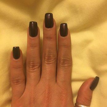Euphoria nail boutique 331 photos 361 reviews nail for Euphoria nail salon