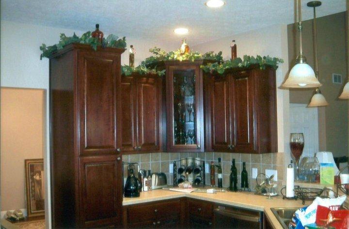 Smd Custom Cabinets: 675 Mercer Rd, Greenville, PA