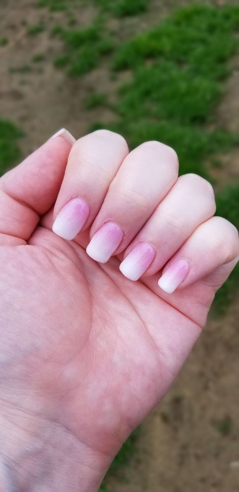 Elegant Nails and Spa: 22741 Three Notch Rd, California, MD