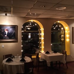 Photo Of Ciao Bella Restaurant Baltimore Md United States