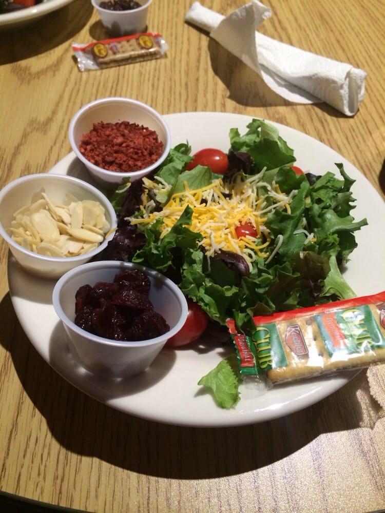 Pdq Supper Club: 105 Main St, Arnegard, ND