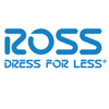Ross Dress for Less: 2800 Old Dawson Rd, Albany, GA
