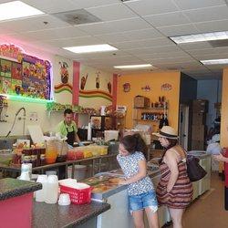Photo Of Ice Cream Las Michoacanas Greenfield Ca United States
