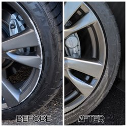 The Best 10 Wheel Rim Repair In Houston Tx Last Updated January