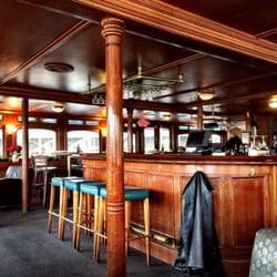 Photo Of Pilothouse Restaurant Sacramento Ca United States Beautiful Bar