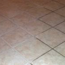 Photo Of Stain Away Carpet Tile Cleaning Chandler Az United States
