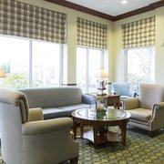 Photo Of Hilton Garden Inn Seattle North Everett Mukilteo Wa United States