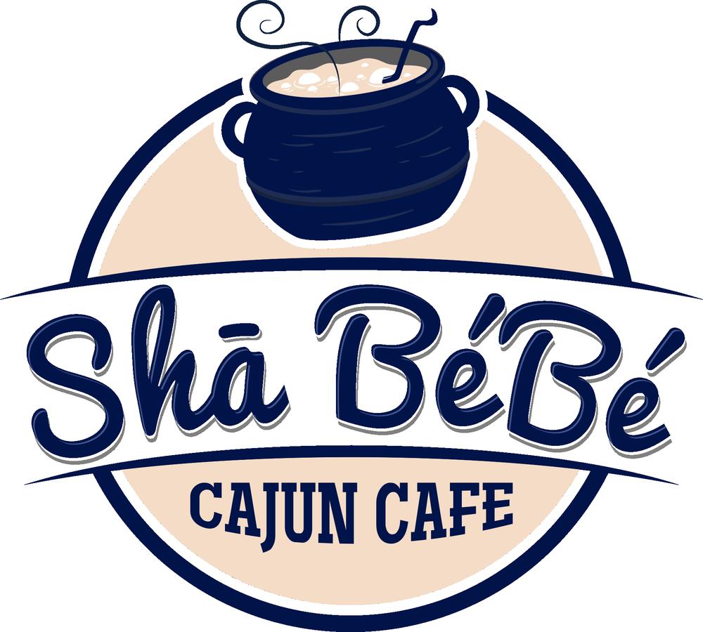 Food from Sha BéBé Cajun Cafe