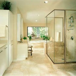 Home Remodeling San Antonio Dc Tile And Remodel  Contractors  San Antonio Tx  Phone Number .