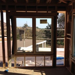 Photo of Westside Door Window and Moulding - Los Angeles CA United States & Photos for Westside Door Window and Moulding - Yelp