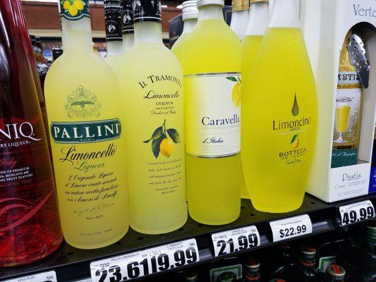Liquor Cabinet 7370 Lewis Ave Temperance, MI Liquor Stores - MapQuest