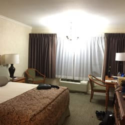 Photo Of Cow Hollow Inn San Francisco Ca United States