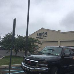 Photo Of Bristol Amish Market   Bristol, PA, United States. Amish Furniture  U0026