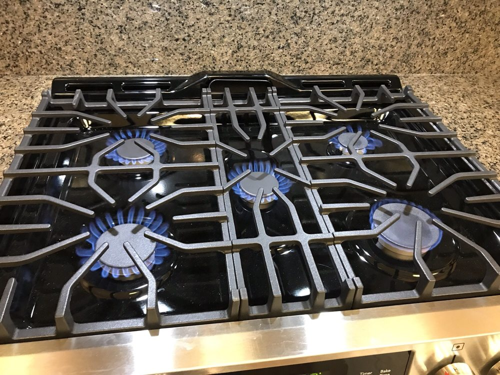 Appliance Repair Solutions: Clovis, CA