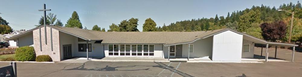 Park Place Church | 13933 Gain St, Oregon City, OR, 97045 | +1 (503) 656-7525