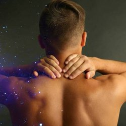 male massage gold coast