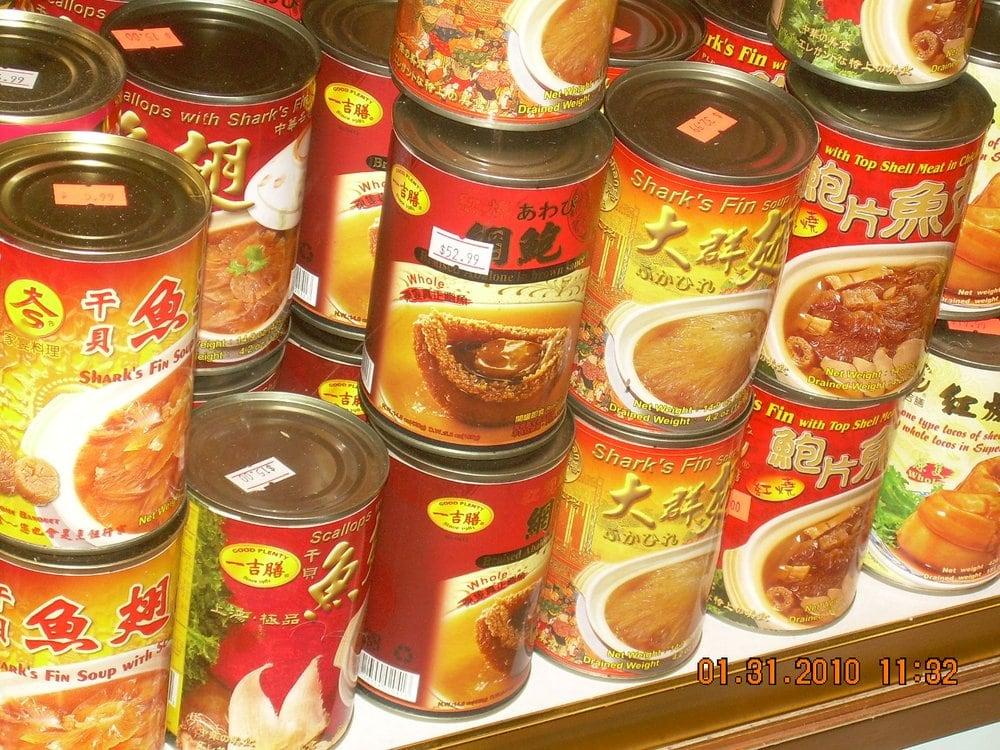 Ivy's Food Company