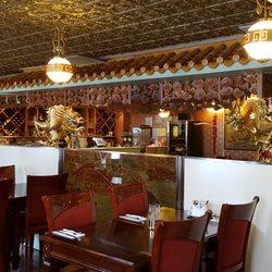 kinesisk restaurant skagen