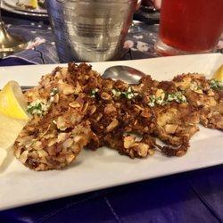 Photo Of Escape Restaurant Lyndhurst Nj United States