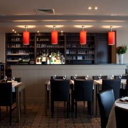De Roos - Fischrestaurant - Kaai 14, Nieuwpoort, West-Vlaanderen ...