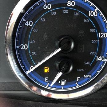 Boulder Enterprise Rent A Car