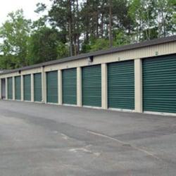 Photo Of Summerville Self Storage Sc United States