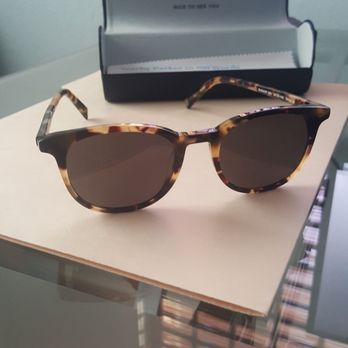 23082cde7f Warby Parker - 113 Photos   258 Reviews - Eyewear   Opticians - 357 ...