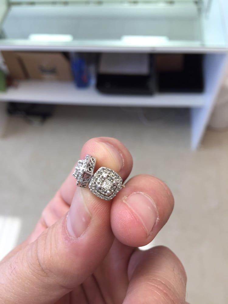 Cash Now Jewelry & Pawn
