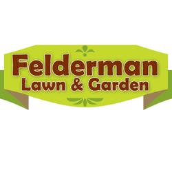 Felderman Lawn & Garden - Lawn Services - 241 Ridge Ave