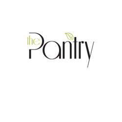 The Pantry Organic Kitchen and Catering 13 Reviews Caterers