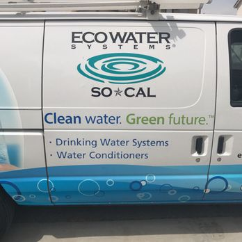 Photo Of Ecowater Systems Santa Ana Ca United States The Best In